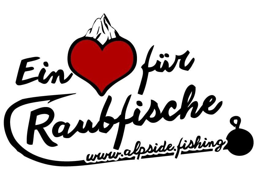 ein-herz-fuer-raubfische